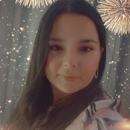Arina Bezdiga