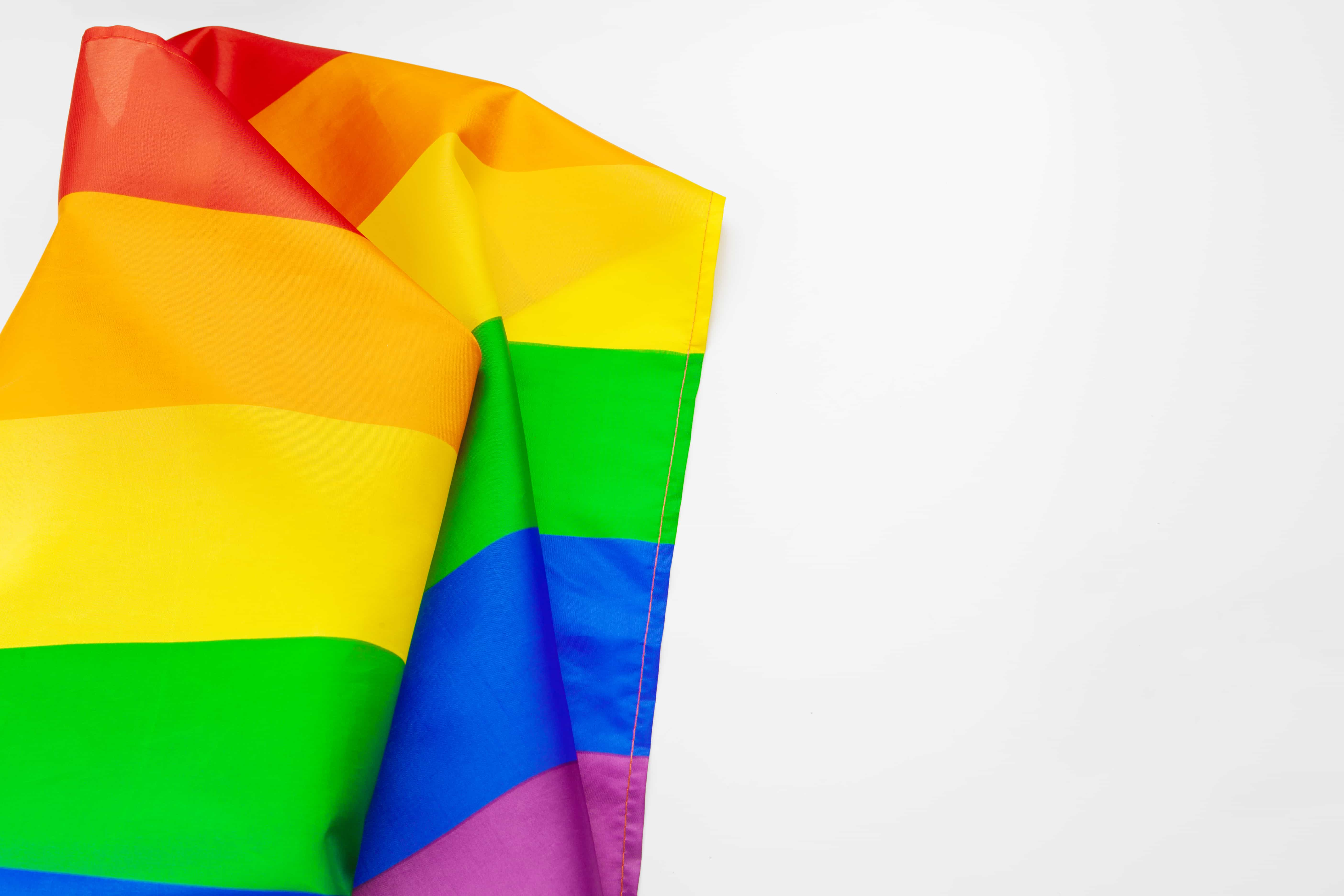 How to celebrate authenticity every day: a guide into LGBTQ+ inclusion in the workplace